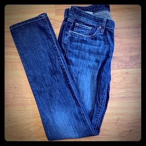 Joe's Jeans - Size 29